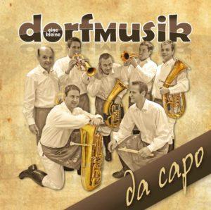 dorfmusik - da capo