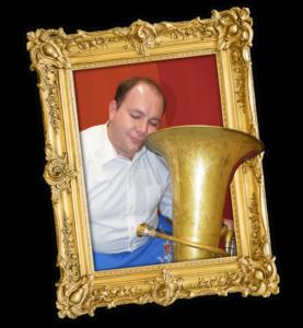 Robert Schweiger