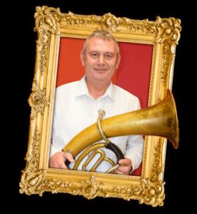 Gerhard Strobl