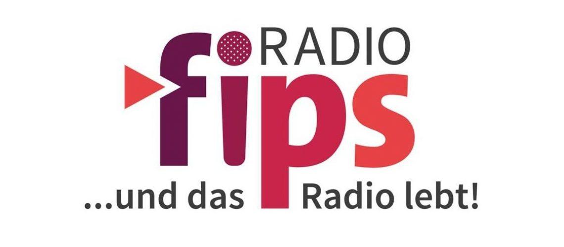 radio-fips